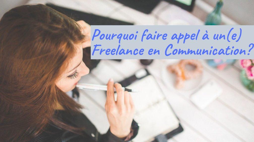image freelance communication nantes